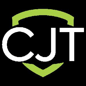 CJT INS FAV