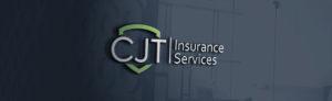 vehicle registration services CJT insurance services