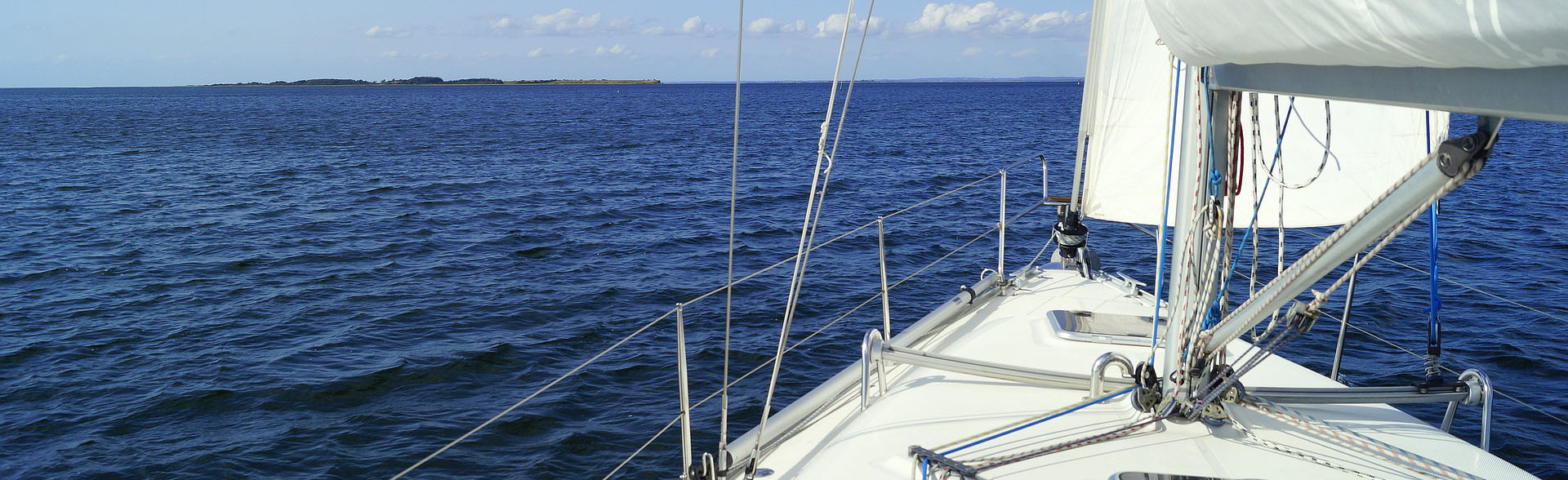 boat insurances