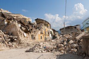 earthquake insurance near me