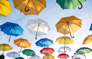 umbrella insurance near me